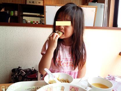 kuranoyu2016073107.jpg