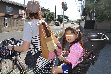 natsumatsuri201602.jpg