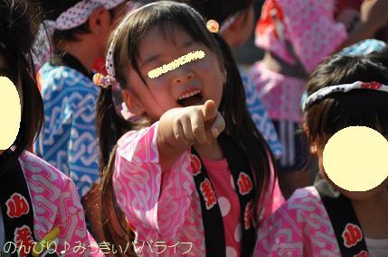 natsumatsuri201603.jpg