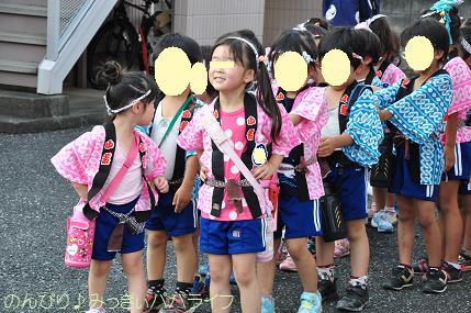 natsumatsuri201604.jpg
