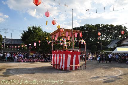 natsumatsuri201607.jpg