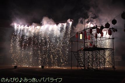 natsumatsuri201611.jpg