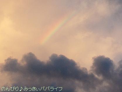 rainbow04.jpg