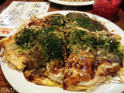 shimbashihiroshimayaki12.jpg