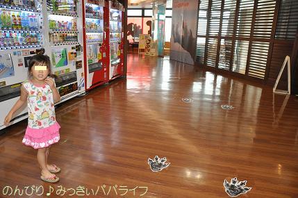 tateyama201607004.jpg