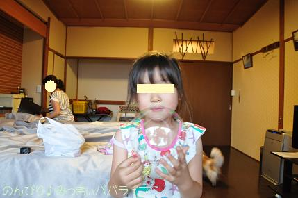 tateyama201607027.jpg