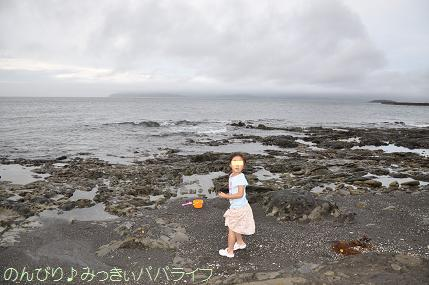 tateyama201607036.jpg