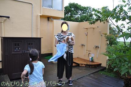 tateyama201607041.jpg