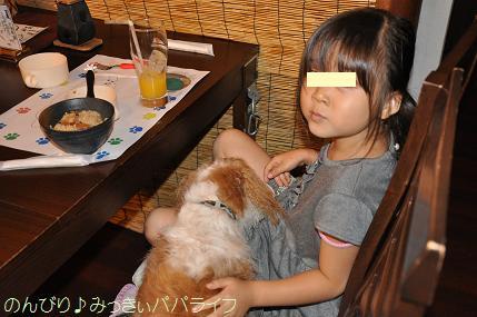 tateyama201607054.jpg