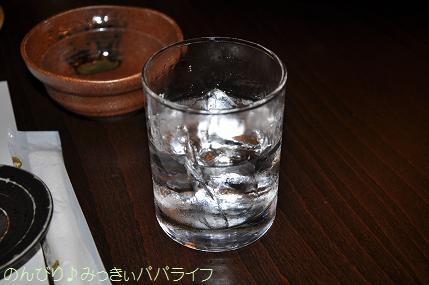 tateyama201607056.jpg