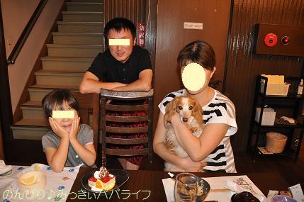 tateyama201607060.jpg