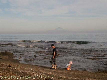 tateyama201607064.jpg