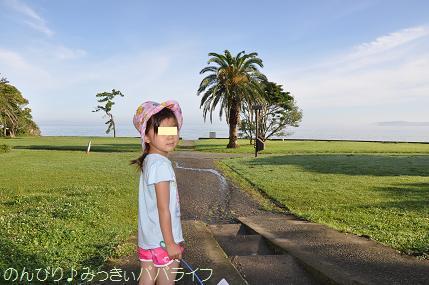tateyama201607067.jpg