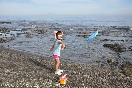tateyama201607071.jpg