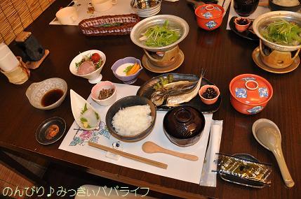 tateyama201607078.jpg