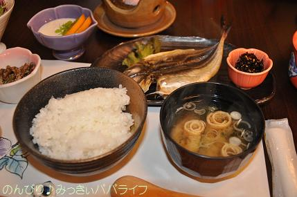 tateyama201607079.jpg