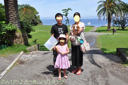 tateyama201607093.jpg