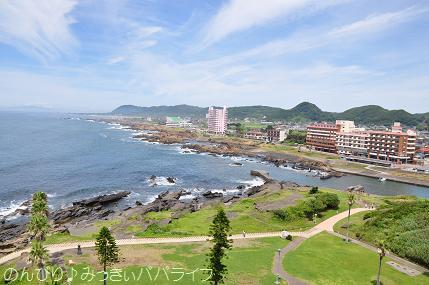 tateyama201607094.jpg