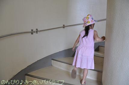 tateyama201607096.jpg