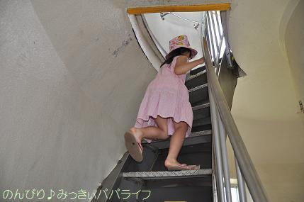tateyama201607097.jpg