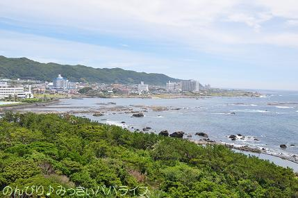 tateyama201607098.jpg