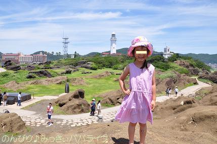 tateyama201607101.jpg