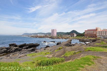 tateyama201607102.jpg