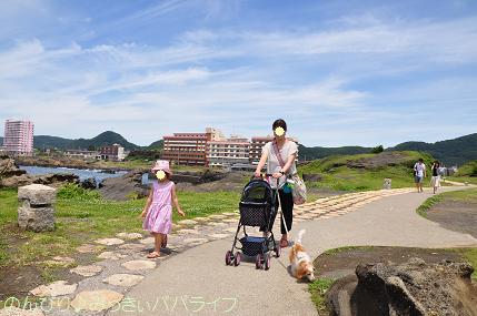 tateyama201607103.jpg