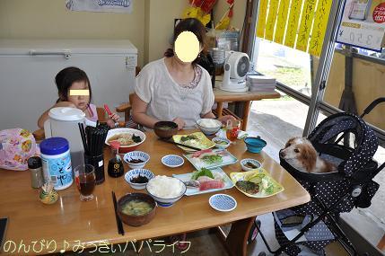 tateyama201607105.jpg
