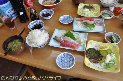tateyama201607106.jpg