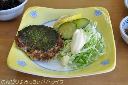 tateyama201607107.jpg