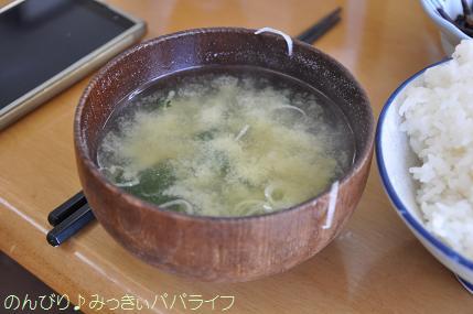 tateyama201607110.jpg
