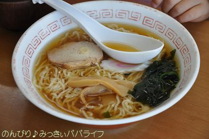 tateyama201607111.jpg