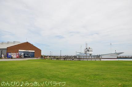 tateyama201607117.jpg