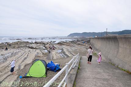 tateyama201607121.jpg