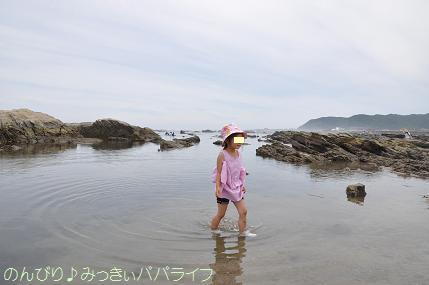 tateyama201607122.jpg