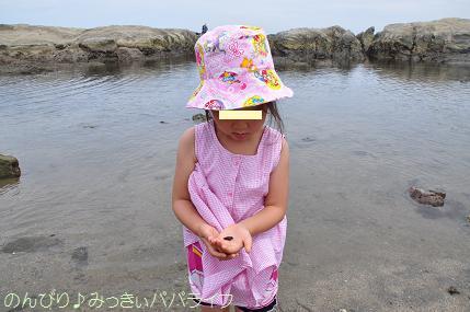 tateyama201607123.jpg