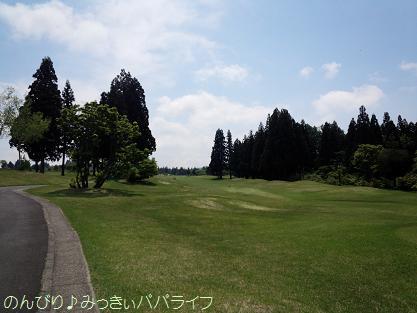 tokamachicc201602.jpg