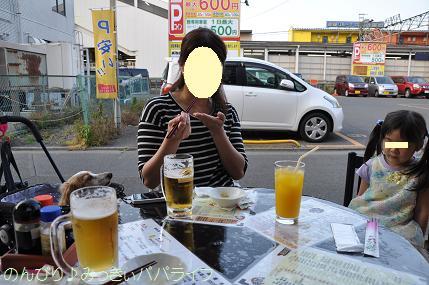 yakitori20160503.jpg