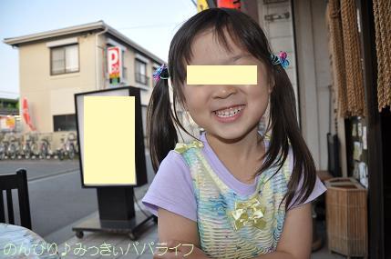 yakitori20160506.jpg