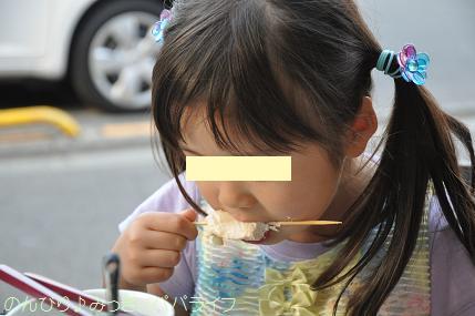 yakitori20160509.jpg
