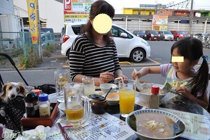 yakitori20160517.jpg