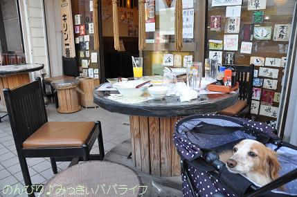 yakitori20160519.jpg