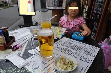 yakitori20160701.jpg