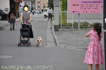 yakitori20160702.jpg