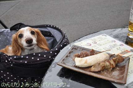 yakitori20160705.jpg