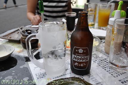 yakitori20160709.jpg