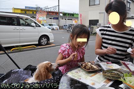 yakitori20160711.jpg