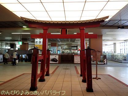 yasaikakiagetempurasoba03.jpg