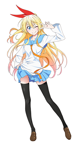 Chitoge-low.png
